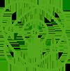 Розробка логотипу,Створення сайтів Рівне, Розробка сайтів Рівне