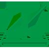 Налаштування SEO панелі, просування сайтів