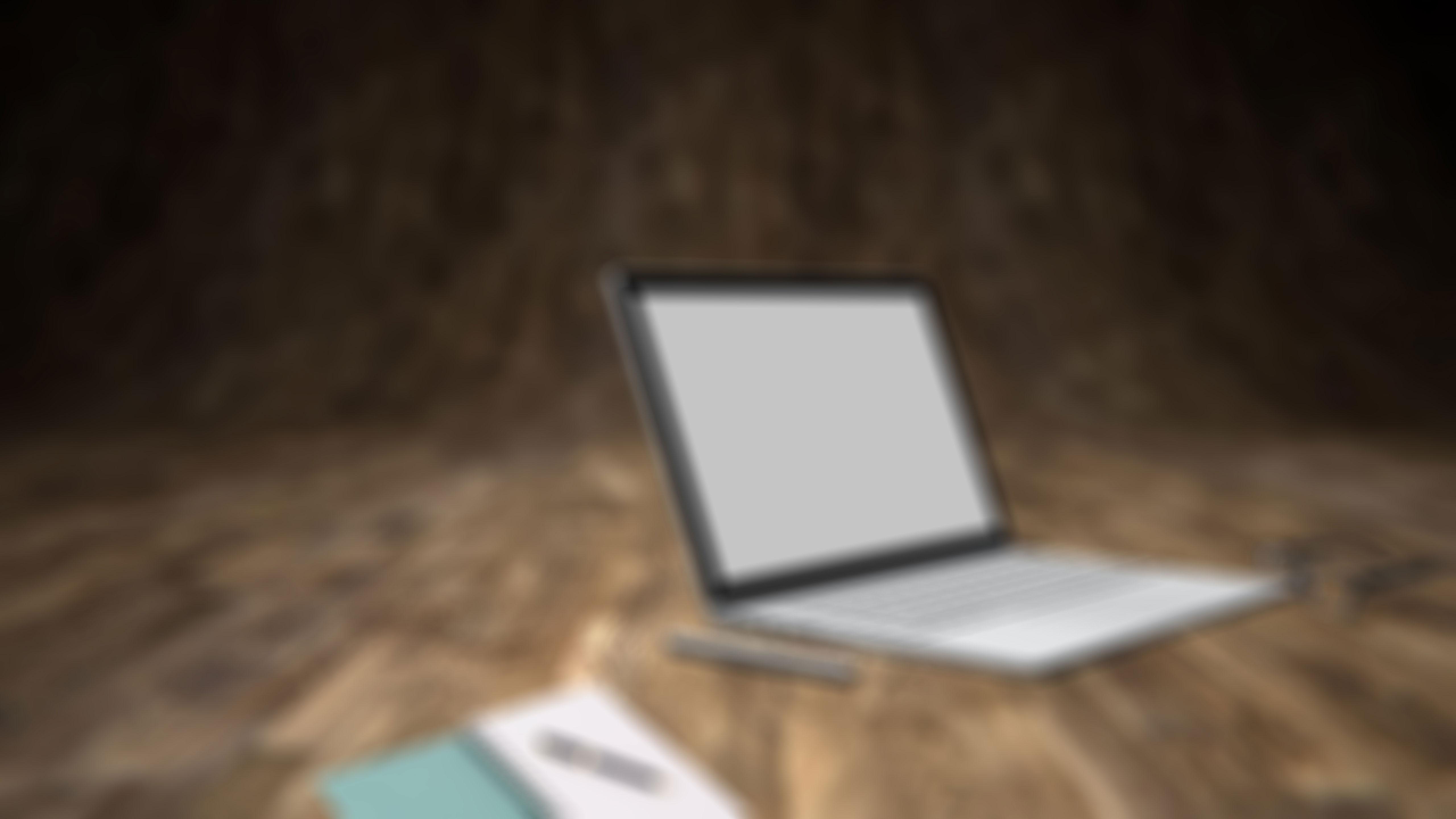 Створення сайту Рівне, Розробка сайтів Рівне, Створення сайтів Рівне, Розробка сайтів Рівне