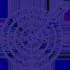 Визначення цілі та характеристик, Розробка сайтів Рівне