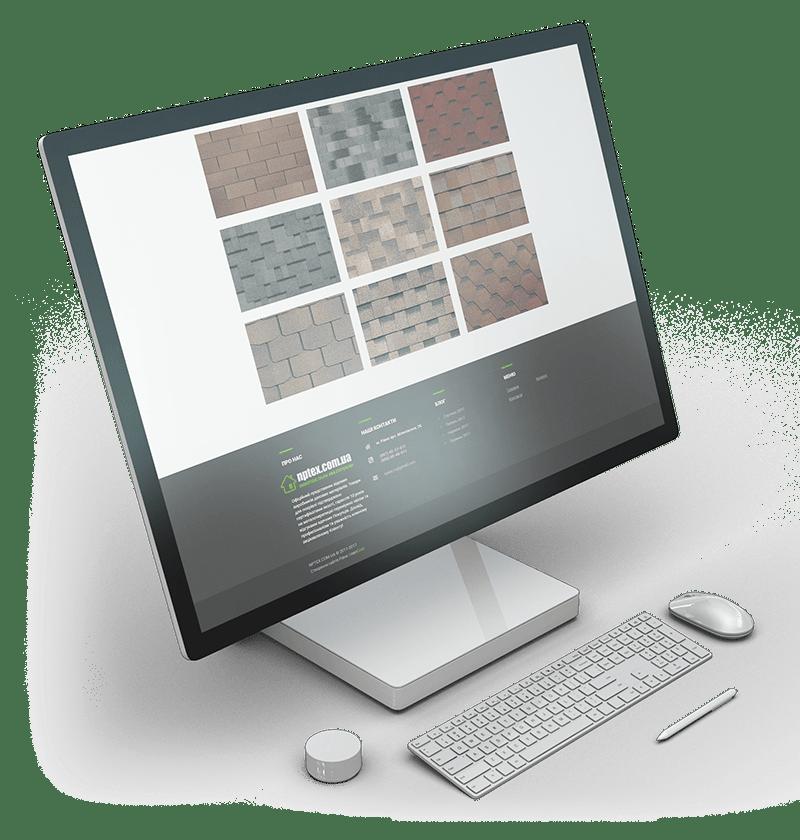 Создание разработка сайтов контент как сделать своий сайт