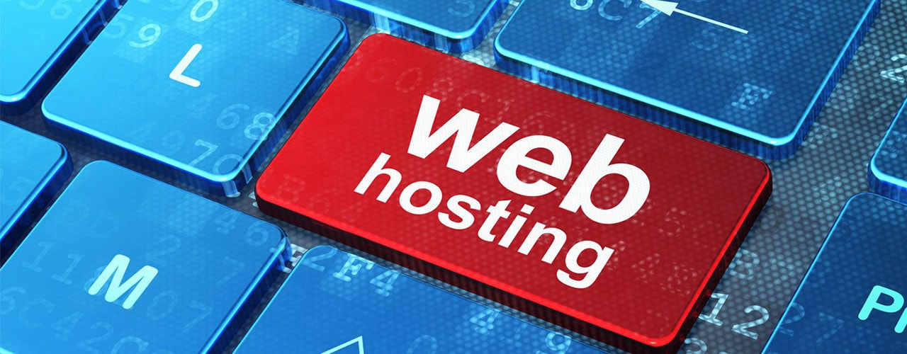 Создание сайтов, создание сайта, разработка сайтов