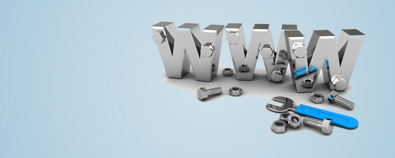 Створення сайтів Рівне, Розробка сайтів Рівне, веб дизайн